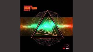 Spinal Fusion - High Temptation
