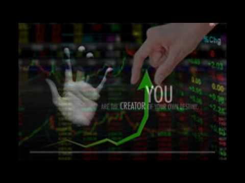 xe---currency-trading-and-forex-tips---xe.com
