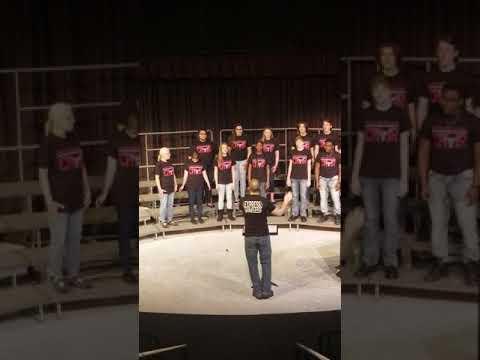 Parkway West High School Chorus