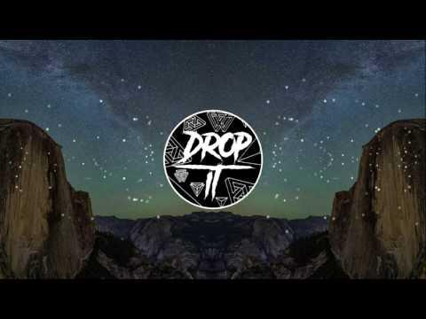 Mercer & SayMyName - Wanted (Avila Remix)