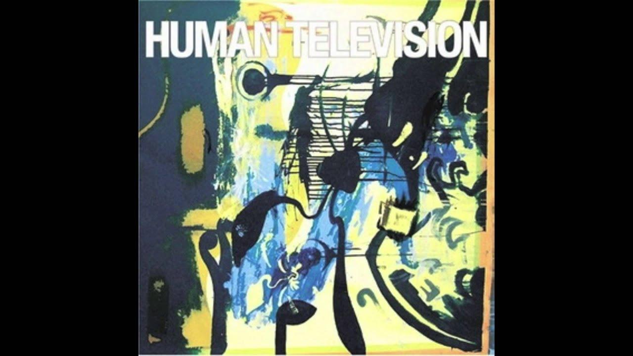 Humanity Tv