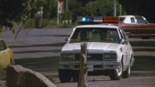 Footloose Theatrical Trailer (1984)