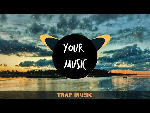 Madeintyo - Uber Everywhere (Slushii Remix) [Trap Music]