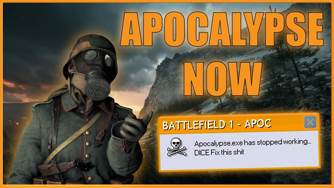 battlefield system assignments
