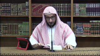 Gems from Juz Amma Part 3 | Sh. Moutasem Al Hameedy