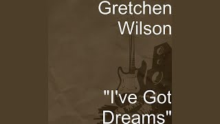 Ive Got Dreams YouTube Videos