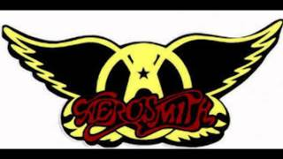 Aerosmith- Deuces Are Wild (Instumental)