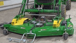 new-lift-your-mower-with-your-loader-john-deere-load-n-go
