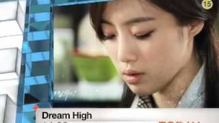 [Today 3/7] Dream High (ep.13)