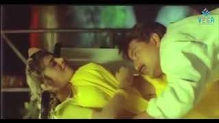 Miss Madras Movie Songs - Etho Mogam Song