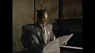 徳川慶喜 将軍後見職 徳川慶喜 検索動画 7