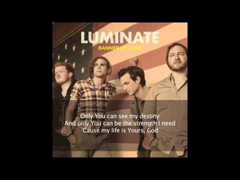 Luminate -