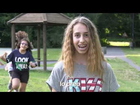 Scelgo - My Choice