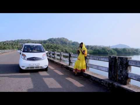 pacha mehandi പച്ച മെഹന്തി