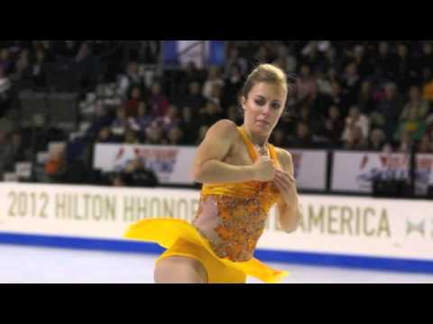 2014 Figure Skating So Easy from YouTube · Duration:  3 minutes 34 seconds