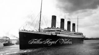 White Star Orchestra Track - 20.Silver Heels - (FallenAngel Video) - wmv 28