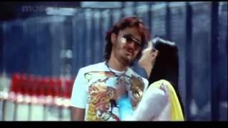 Bombat- Mathinalli helalarenu full video song