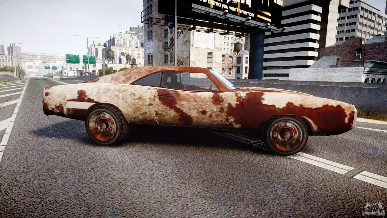 Project Cars  Cheap
