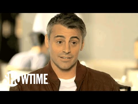 Episodes Season 1    Trailer  Matt LeBlanc SHOWTIME Series