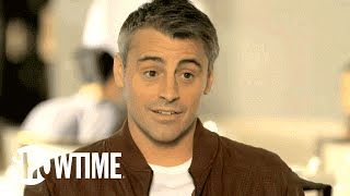 Episodes Season 1 (2010) | Official Trailer | Matt LeBlanc SHOWTIME Series