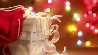 Dave Koz & Brenda Russell - Boogie Woogie Santa Claus