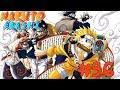 Naruto Arashi Episode 36 (Minecraft Naruto Mod)    Elemental Affinity!