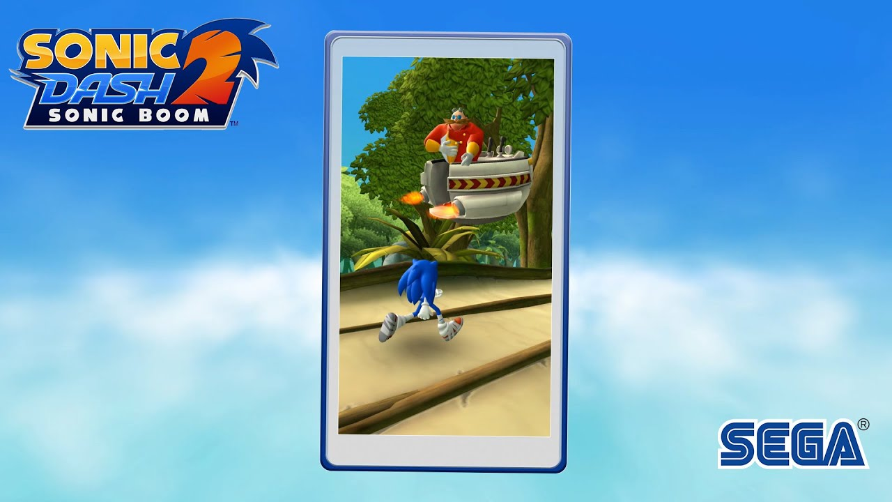 10 best Temple Run style Android games - Android Authority