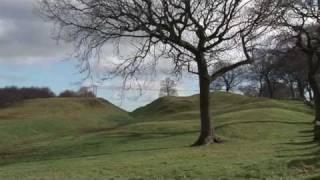 The Antonine Wall In Scotland (en)