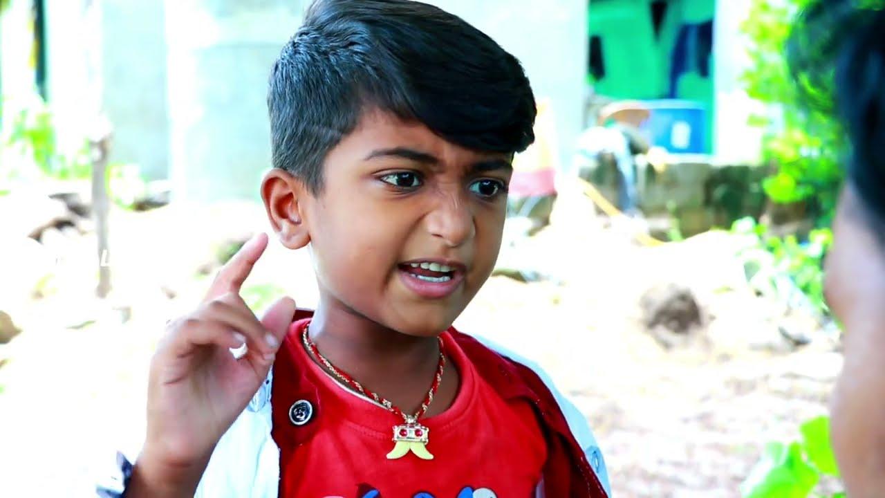 అమ్మ ముంజపండ్లు కావాలి || Amma Munjakaya pandlu kavali || manu videos || telugu letest all