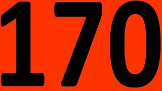 ИТОГОВАЯ КОНТРОЛЬНАЯ 170 АНГЛИЙСКИЙ ЯЗЫК ЧАСТЬ 2 ПРАКТИЧЕСКАЯ ГРАММАТИКА  УРОКИ АНГЛИЙСКОГО ЯЗЫКА