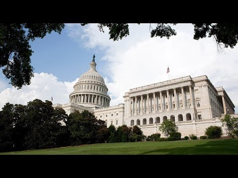 Tax reform an American pipe dream?