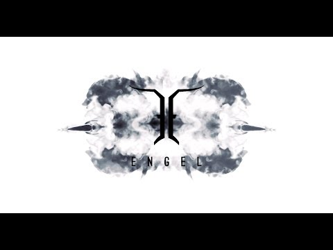 Engel - The Darkest Void (Official Video)
