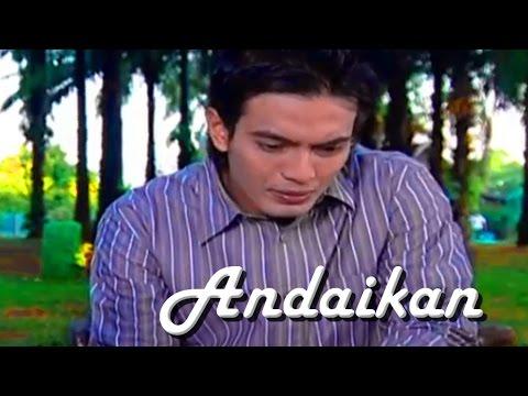 Temmy Rahadi - Andaikan (Vocal : Rayyan Syahid)