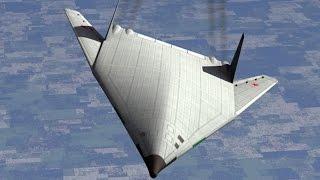 Самые_новые_самолеты(Создание самые новые самолеты - не изобретение одного человека, одной партии, людей одной национальности,..., 2014-10-05T14:56:16.000Z)