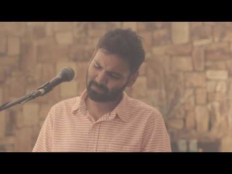 Sam Alex Pasula | You Deserve the Glory (Cover) | Mahimaku Pathruda | Bridge Music India