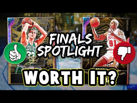 nba-2k20-which-free-finals-spotlight-sim-rewards-cards-are-worth-getting?---nba-2k20-myteam