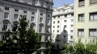 Hotel Barcelona 10/04/2011 Thumbnail