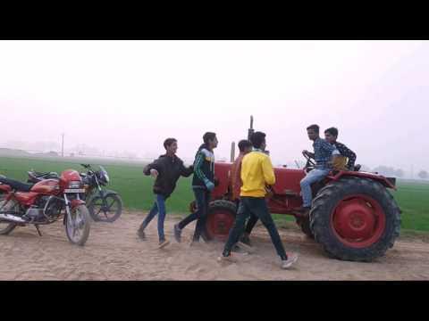 Yarran Piche 2||Ali Hasan Joiya|| Speed Records..