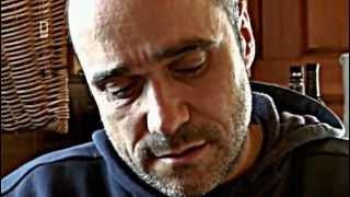 Dokumentation - Drogen im Visier - Halluzinogene (german)