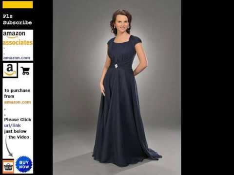 Shop Plus Size Evening Formal Dresses For Special Occation