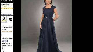 Shop Plus Size Evening & Formal Dresses For SpecialOccation | Dresses With Sleeves Romance