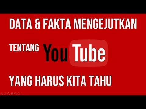 Setelah Video Pertama Diupload, YouTube Begitu Fantastik