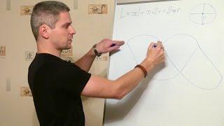 Download Удивительные примеры логики Mp3 and Videos