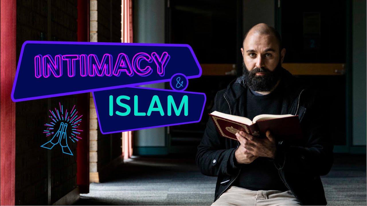 nő szerelem islam