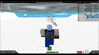 ghostkilla12's ROBLOX video