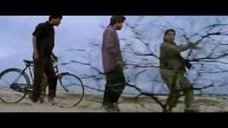 Khatta Meetha (2010) hindi comedy seen _BBRIP_720P - YouTube-.mp4