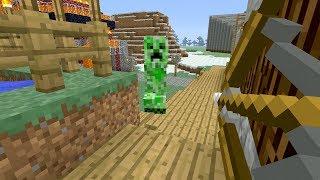 Minecraft Xbox - Distracted [148]