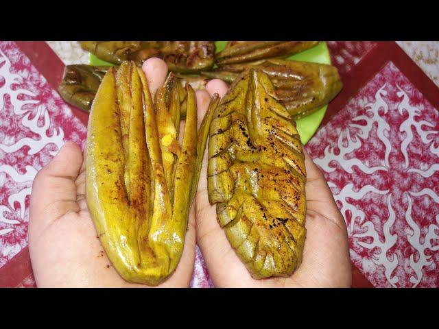 ??? ???? ???? ? ??? ??? ????||potol pata Bhaji and potol full Bhaji||Bengali Recipe||