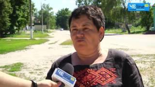 Черниговщина: Общество Мрина бьет тревогу. Кто ответит за загрязнение Остра?