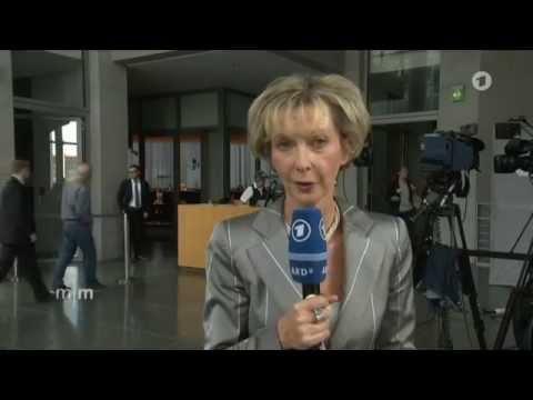 nachfrage sabine rau zum edathy ausschuss - Sabine Rau Lebenslauf
